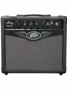 PEAVEY ROYAL 8