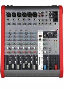 PROEL M 822 USB