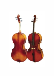 VIOLONCELLO STEALTON MC 100