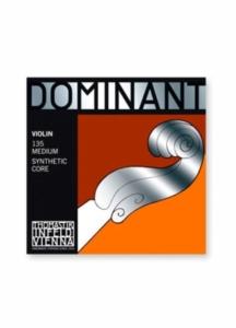 dominant 135m