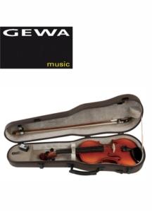 violino gewa europa 10