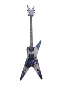 washburn we36-g16