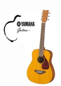 yamaha jr1