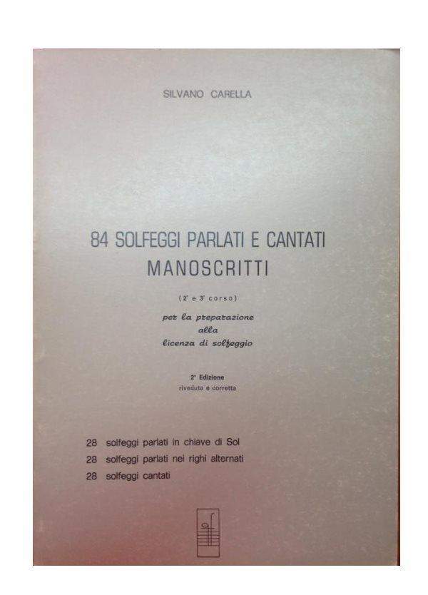 Esercizi di solfeggio cantata pdf to jpg file
