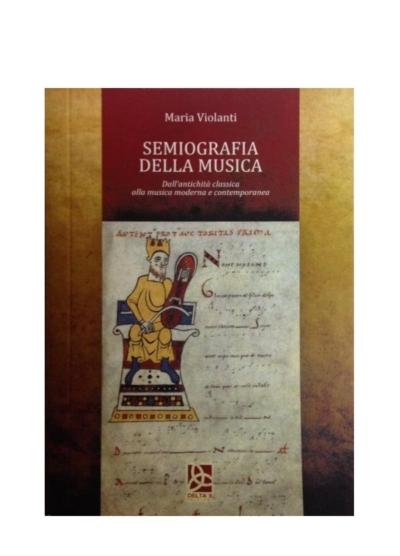 SEMIOGRAFIA