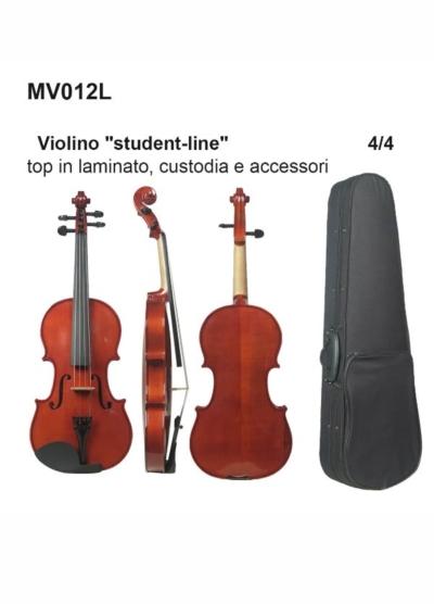 mv012l