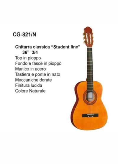 cg821