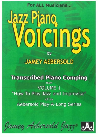 aebersold-jazz-piano-voicings