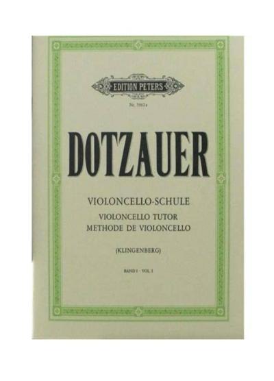 dotzauer_1