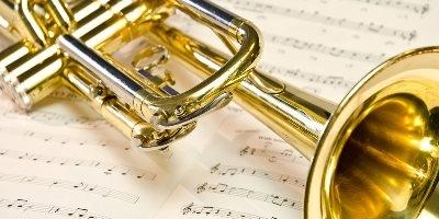 Tromba e trombone ed.